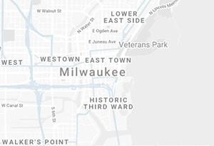 Fence Company Serving Milwaukee County